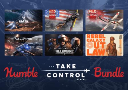 humble-take-control-bundle.png