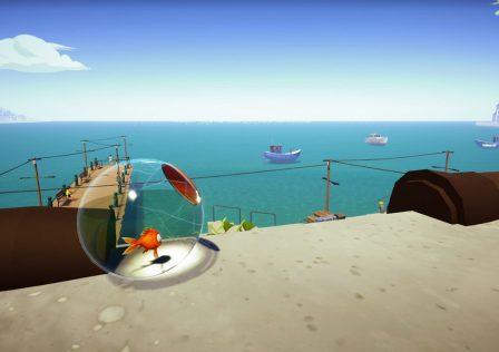 i-am-fish-screenshot-goldfish.jpg