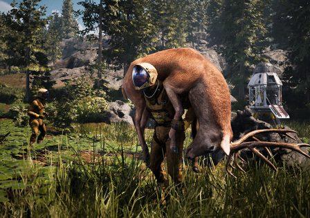 icarus-first-combat-deer.jpg