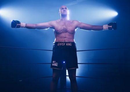 impressive-looking-esports-boxing-club-delayed-but-its-got-tyson-fury-1627751227929.jpg