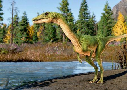 jurassic-world-evolution-2-talks-dinosaur-behaviours-habitat-enhancements-and-more-in-new-gameplay-video-1627073347302.jpg