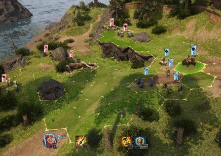 kings-bounty-2-hex-grid-fight.jpg