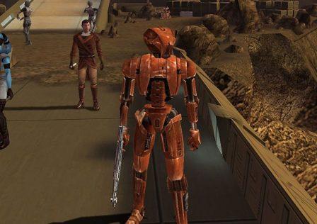 kotor-droid.jpg