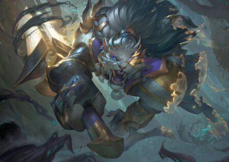 league-of-legends-sentinel-rengar-2.jpg