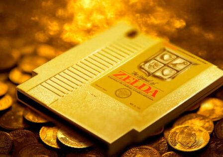 legend-of-zelda-nes-gold-760×380.jpg