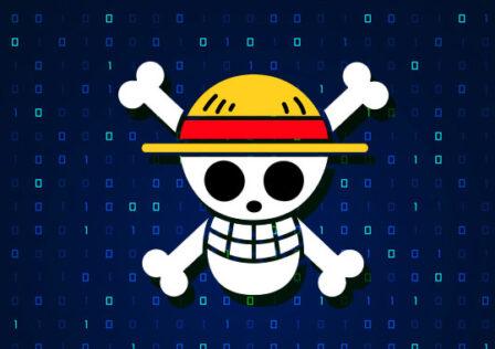 linux-cryptocurrency-malware.jpg