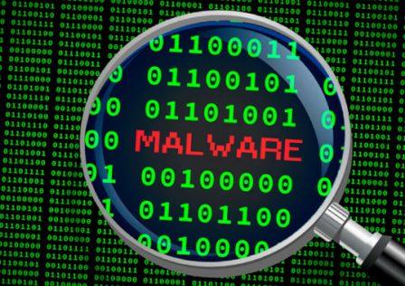 macos-malware.jpg