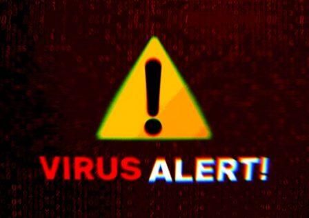 malware-attack.jpg