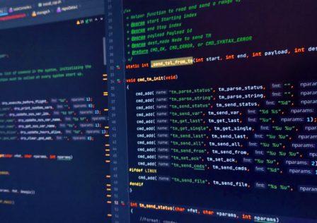 malware-programming-languages.jpg