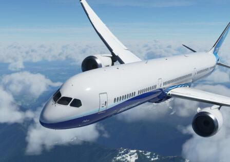 microsoft-flight-simulator-d.jpg