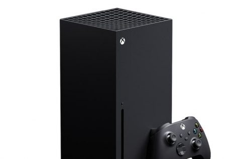 microsoft-says-xbox-series-x-s-are-its-fastest-selling-consoles-ever-1627481244960.jpg