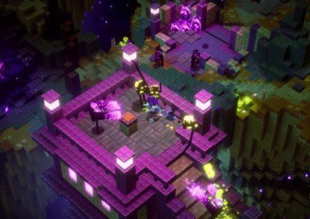 minecraft-dungeons-echoing-void-header.jpg