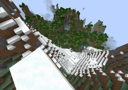 minecraft-tall-mountain.jpg