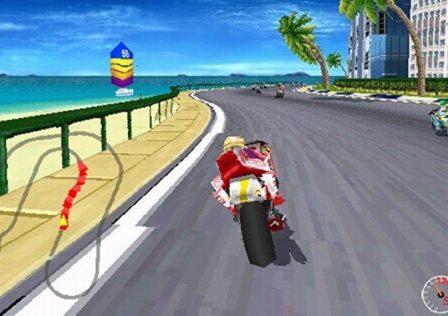 moto-racer.jpg