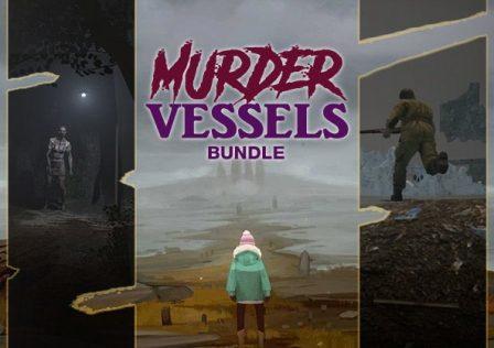 murder-vessels-bundle-tw.jpeg