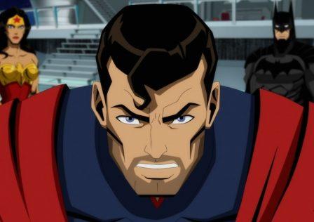 netherrealms-dc-superhero-fighter-injustice-gods-among-us-getting-the-animated-movie-treatment-1626899516500.jpg