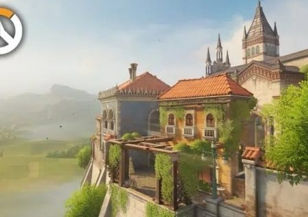new-overwatch-map-accidentally-announced-and-pulled-1627034502826.jpg