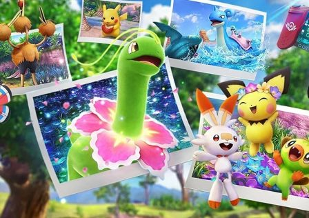 new-pokemon-snap-gets-a-new-update-1627567900696.jpg