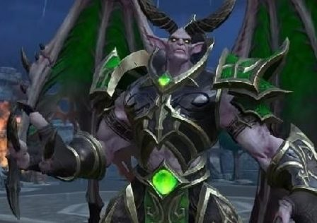 new-report-details-shambolic-leadership-decisions-behind-blizzards-disastrous-warcraft-3-remake-1626995995140.jpg