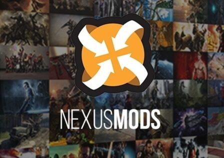 nexus-mods-will-no-longer-allow-authors-to-delete-mod-files-1625239661369.jpg