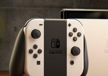 nintendo-reveals-upgraded-switch-1625577322797.jpg