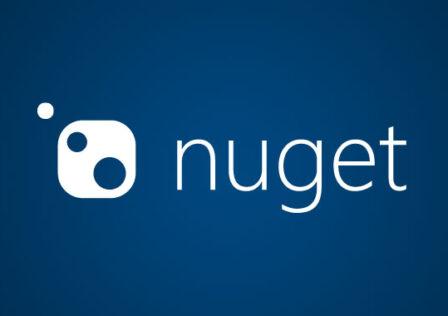 nuget-hacking.jpg
