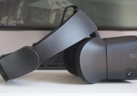 oculus-rift-s-headset.jpg