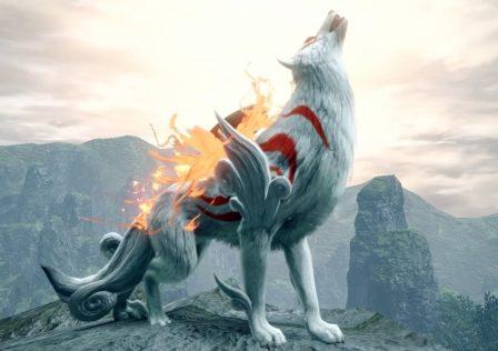 okamis-amaterasu-heading-to-monster-hunter-rise-this-week-1627411394526.jpg