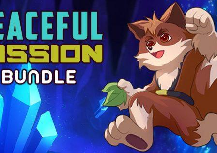 peaceful-mission-bundle.jpeg