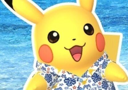 pokemon-go-postpones-release-of-new-pikachu-in-japan-1626169307525.jpg