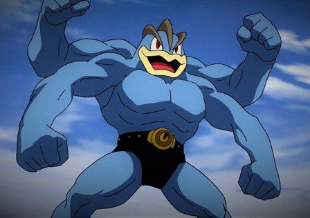 pokemon-unite-fans-are-enjoying-this-naked-machamp-glitch-1627297395798.jpg