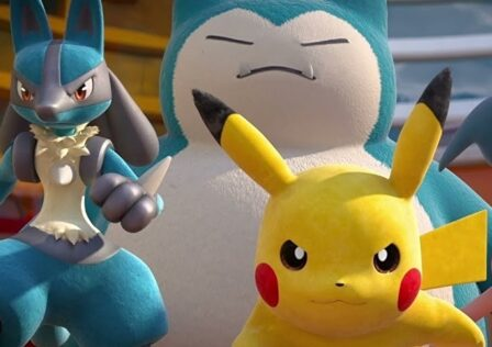 pokemon-unite-launches-for-nintendo-switch-next-week-1626355499338.jpg