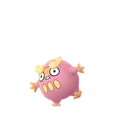 pokemon_icon_554_00_shiny.png
