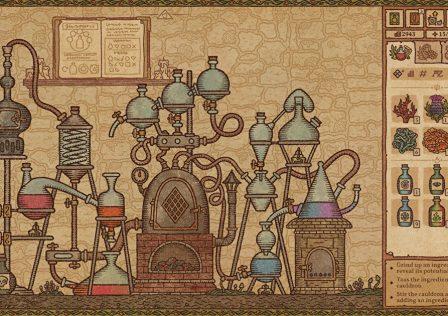 potion-craft.jpg