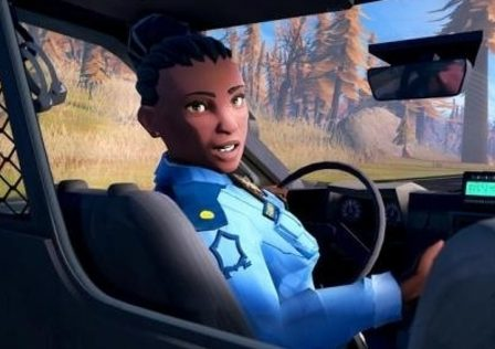procedural-road-trip-adventure-road-96-gets-august-release-date-on-switch-and-pc-1626809395405.jpg