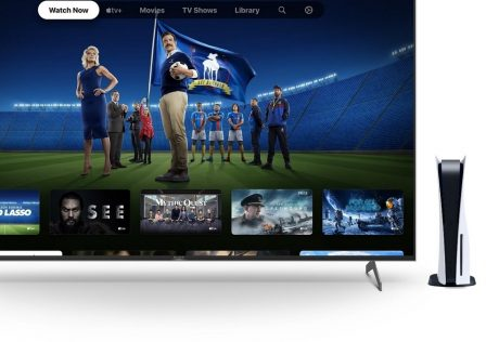 ps5-owners-can-get-stuck-in-to-apple-tv-with-a-six-months-free-subscription-1626965932954.jpg