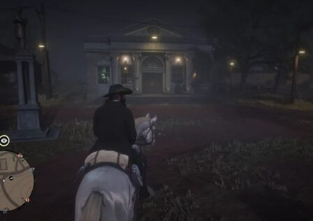 red-dead-online-pc-players-can-now-enter-some-of-the-banks-1625662138148.jpg