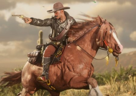 red-dead-onlines-horses-have-gone-wild-since-update-players-say-1627298023419.jpg