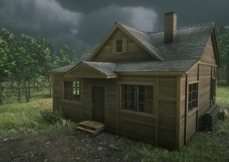 red-dead-redemption-2-modder-finally-adds-way-to-buy-properties-1627037109548.jpg