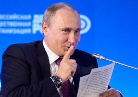 russian-hacking.jpg