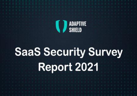 saas-security.jpg