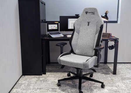 secretlab-2022-gaming-chair-evo-titan.jpg