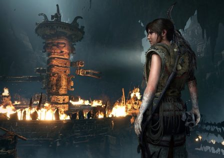 shadow-of-the-tomb-raider-on-ps5-gets-surprise-update-that-adds-4k-support-in-60fps-1627148685461.jpg