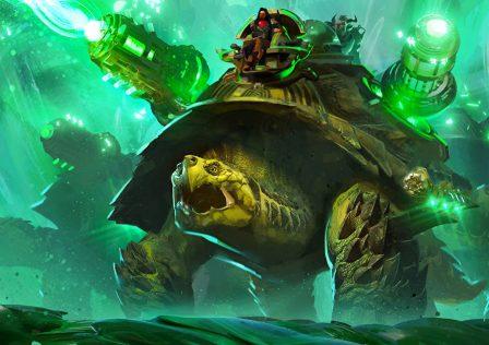 siege-turtle.jpg