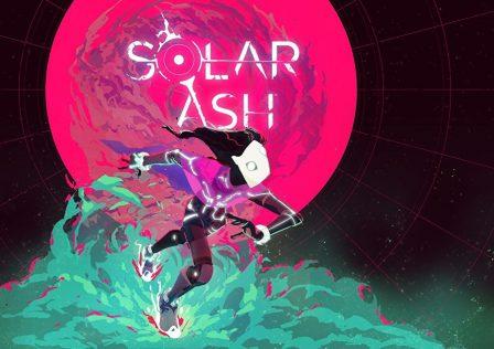 solarash_keyart_landscape-1.jpg