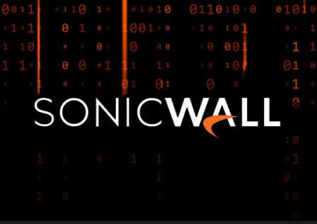 sonicwall.jpg