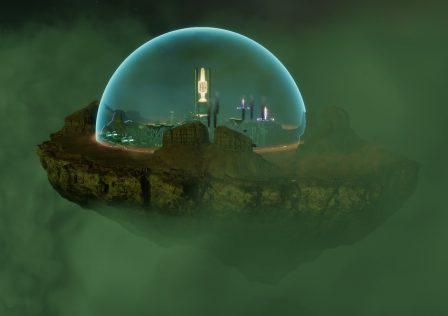 sphere-flying-cities-city-builder.jpg