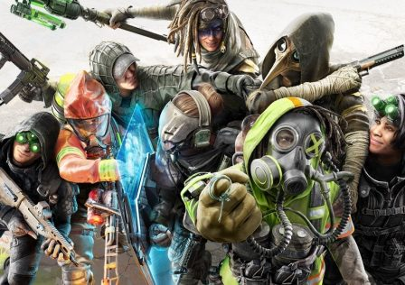 splinter-cell-ghost-recon-and-the-division-merge-in-ubis-6v6-free-to-play-fps-xdefiant-1626727519622.jpg