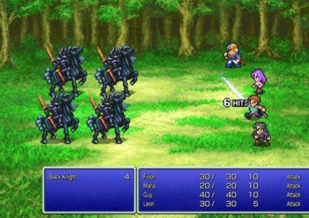 square-enix-announces-final-fantasy-pixel-remaster-release-date-1625138532563.jpg
