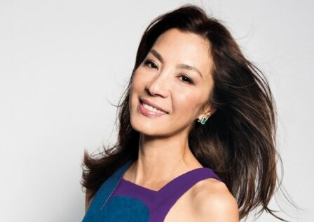star-trek-discoverys-michelle-yeoh-cast-in-netflixs-upcoming-live-action-witcher-prequel-1625592953300.jpg